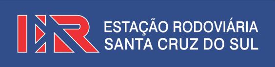 Estação Rodoviária Santa Cruz do Sul